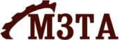 МЗТА | Регуляторы тормоза РТ-40